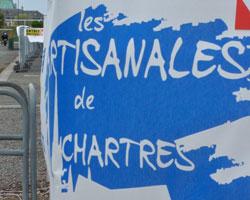 Artisanales de Chartres