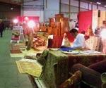 Chartres Flea Market