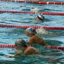 European Swimming Championship