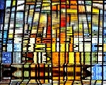 Germany Stained Glass Windows