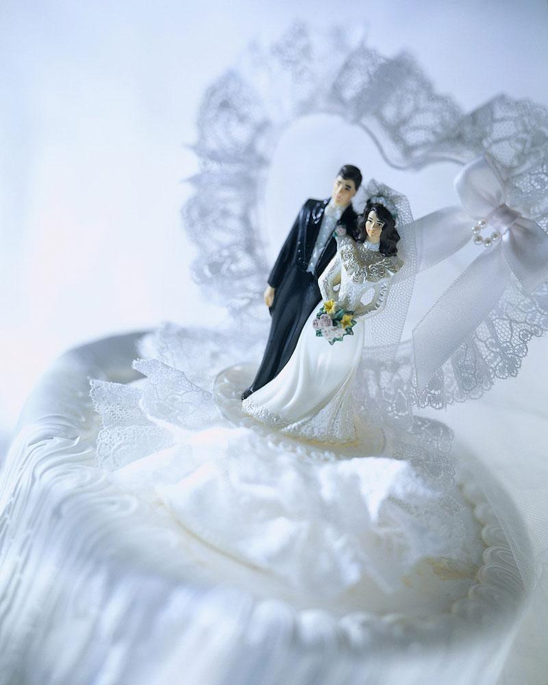 Wedding - image Microsoft