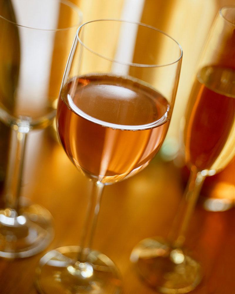 Wine - image Microsoft