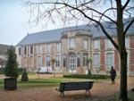 Chartres Fine Arts Museum